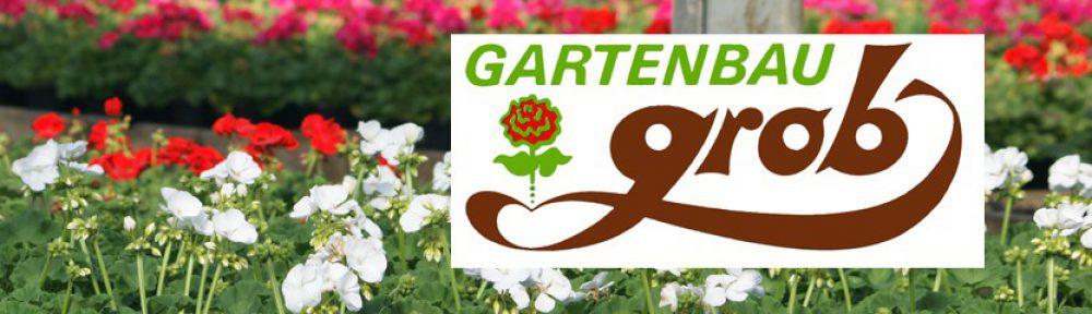 Gartenbau Grob